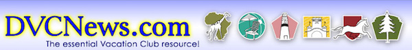 DVCNews.com Forum