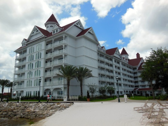 Read more: More inventory declared for Grand Floridian villas