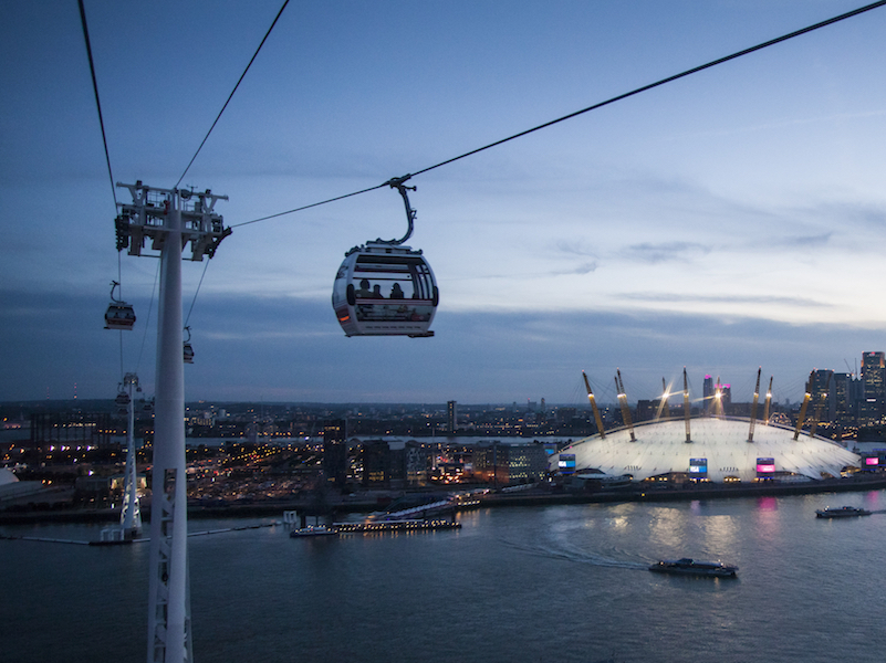 Emirates_Air_Line.jpg