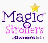 Magic Strollers
