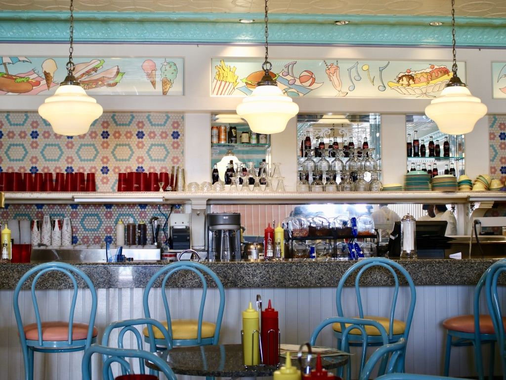 BCV Beaches Cream