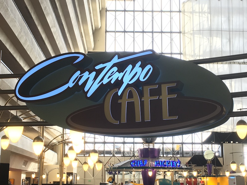 mt_ignore: Contempo Cafe