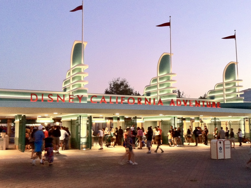 Disney Releases Guidelines For Annual Pass Credit