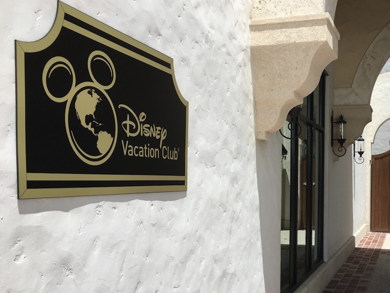 DVC Introducing Location-Based Resale Restrictions