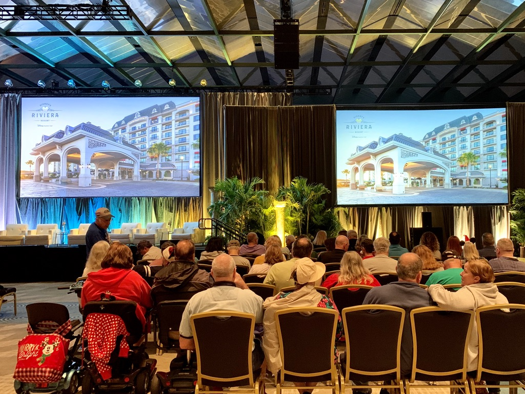 2019 Condo Association Meeting Recap