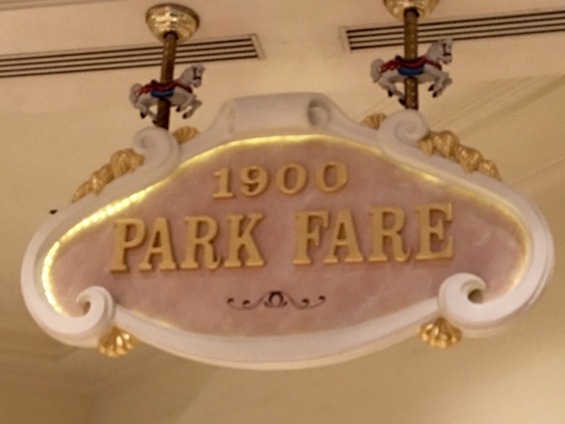 mt_ignore: 1900 Park Fare