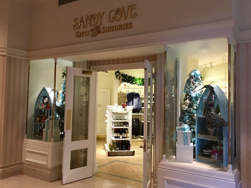 Sandy Cove Gifts & Sundries